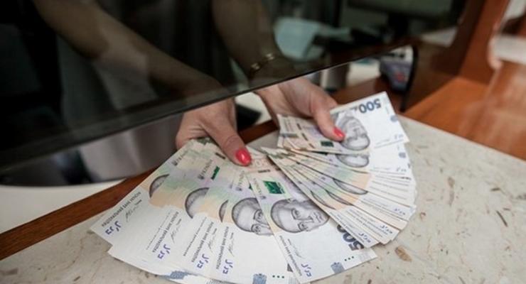 Новости Харькова: задолженность по зарплате рассмотрела комиссия