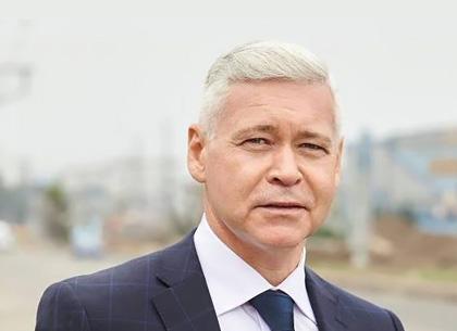 Новости Харькова: О главном из первых уст