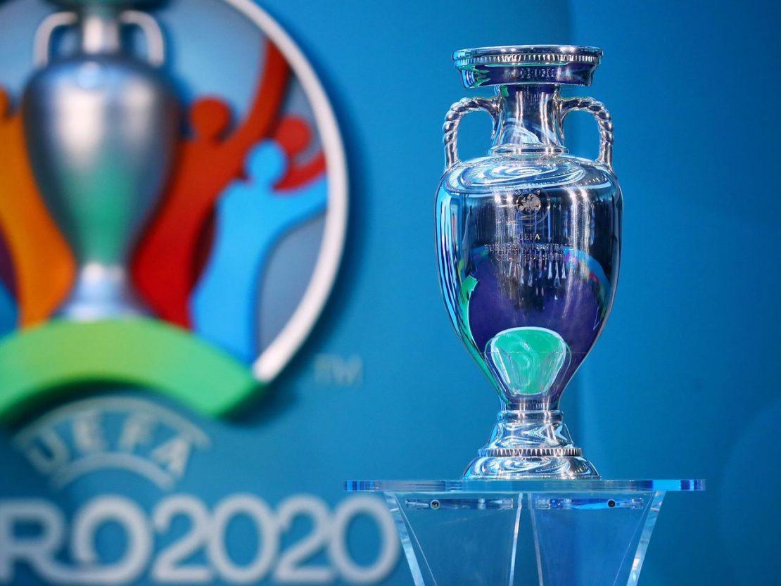 Евро-2020. Первый матч наша сборная сыграет против Нидерландов