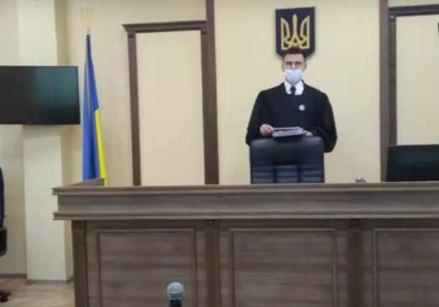 """Новости Харькова: """"Коксохим"""" заплатит крупный штраф"""