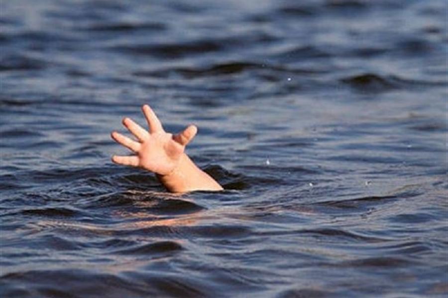 В Изюме утонул 4-летний мальчик. Новости Харькова
