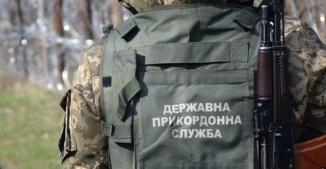 Новости Харькова: В Харьковской области выловили нелегалов
