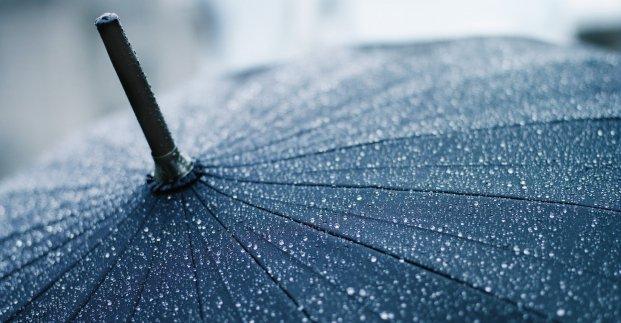 Новости Харькова: В Харькове сохранится прохладная погода