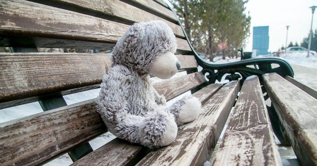 Новости Харькова: В семейном конфликте пострадал прохожий