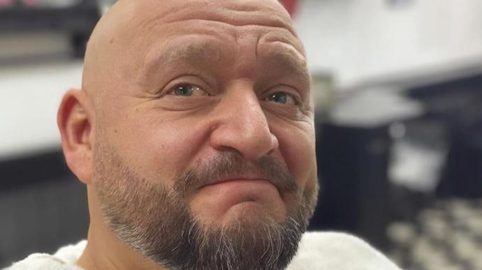 Чем проспект Жукова помешал Добкину. Новости Харькова