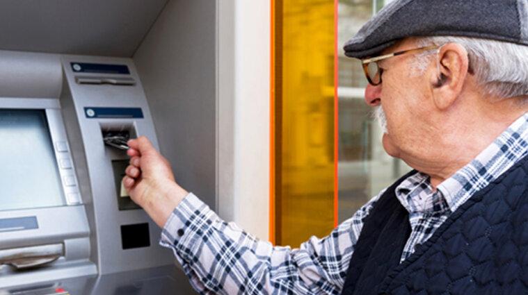 Держи карман шире: пенсионеры получат дополнительные деньги