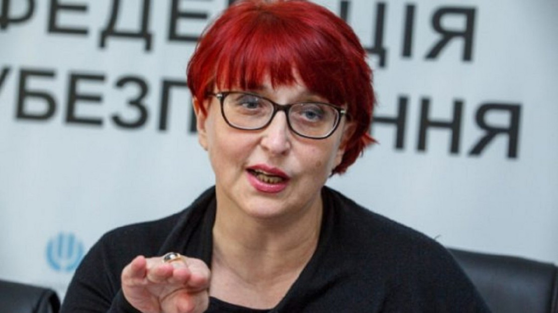 Слуги народа хотят запретить некоторые выходные дни в Украине
