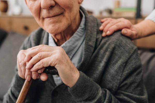 Новости Харькова: Депутаты хотят увеличить пенсионный возраст