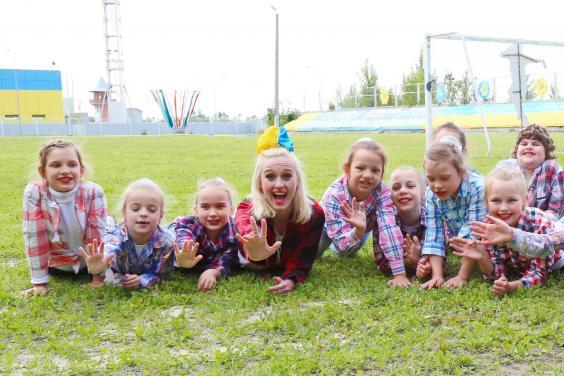Новости Украины: НСЗУ напомнило о бесплатных услугах для детей