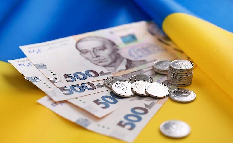 Новости Харькова: В Харькове уменьшилась средняя зарплата