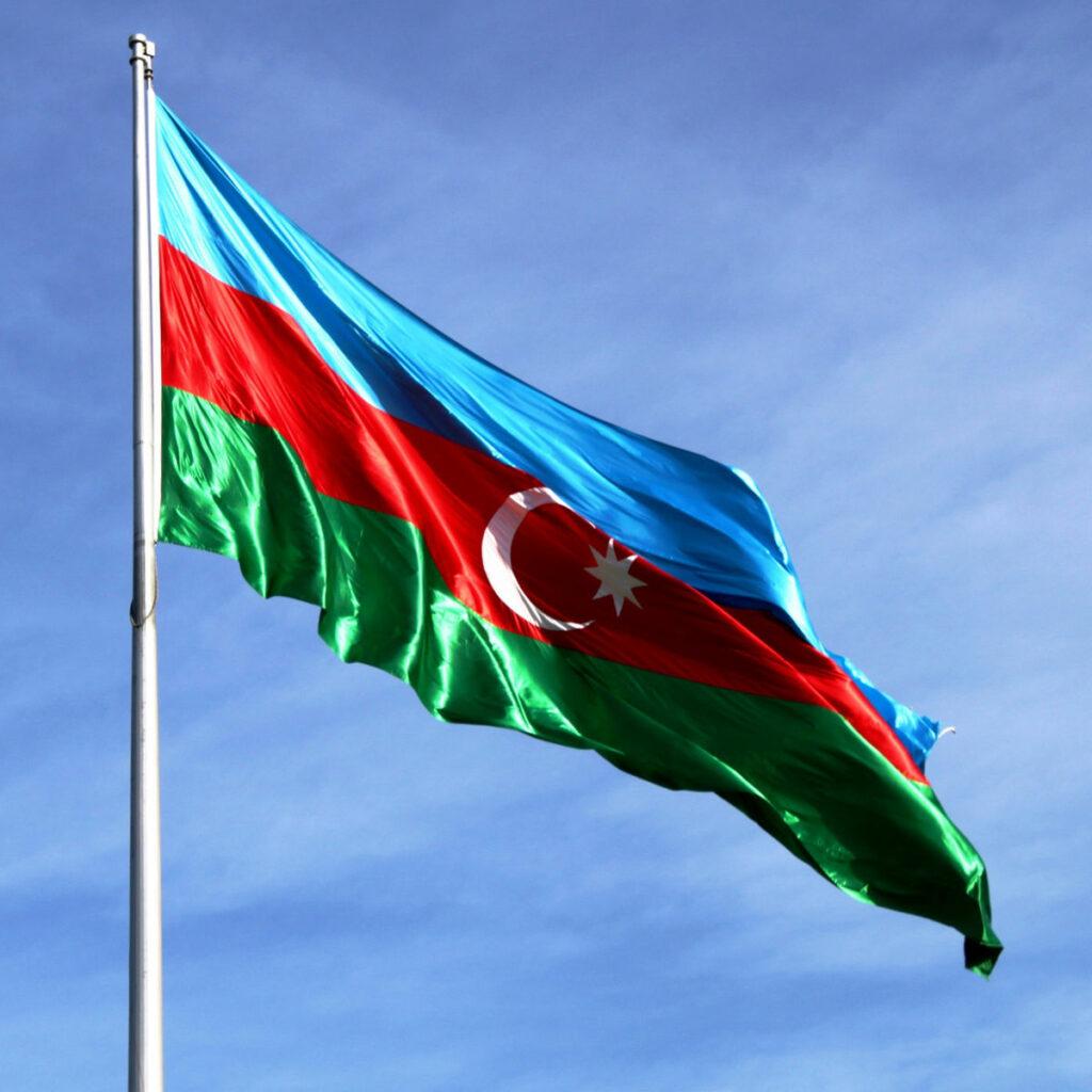 Новости Харькова: Харьков и Азербайджан укрепляют отношения