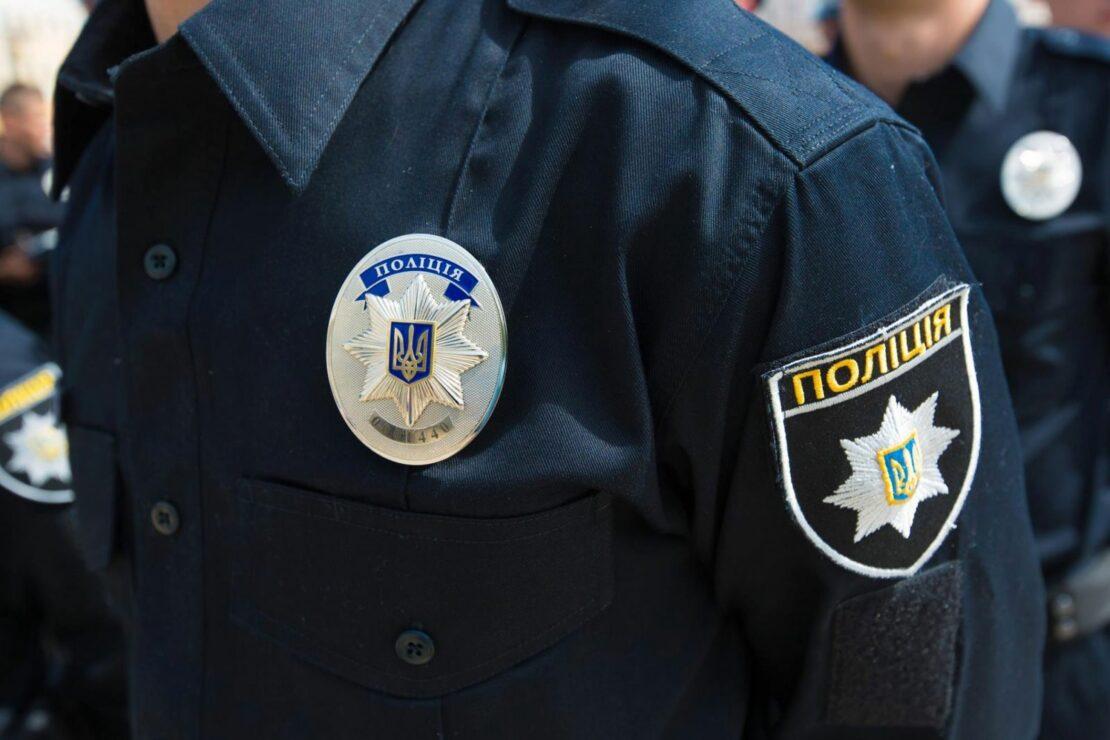Новости Харькова: Полиция задержала убийцу мужчины