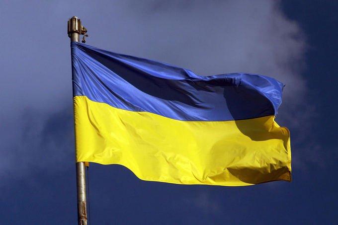 Новости Харькова: В Харькове флаг на День Независимости обойдется в круглую сумму