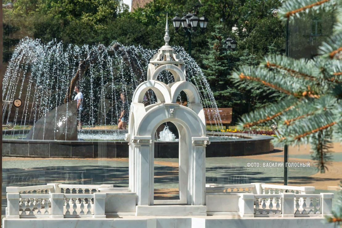 Новости Харькова: Прогноз погоды в Харькове 15.07.21