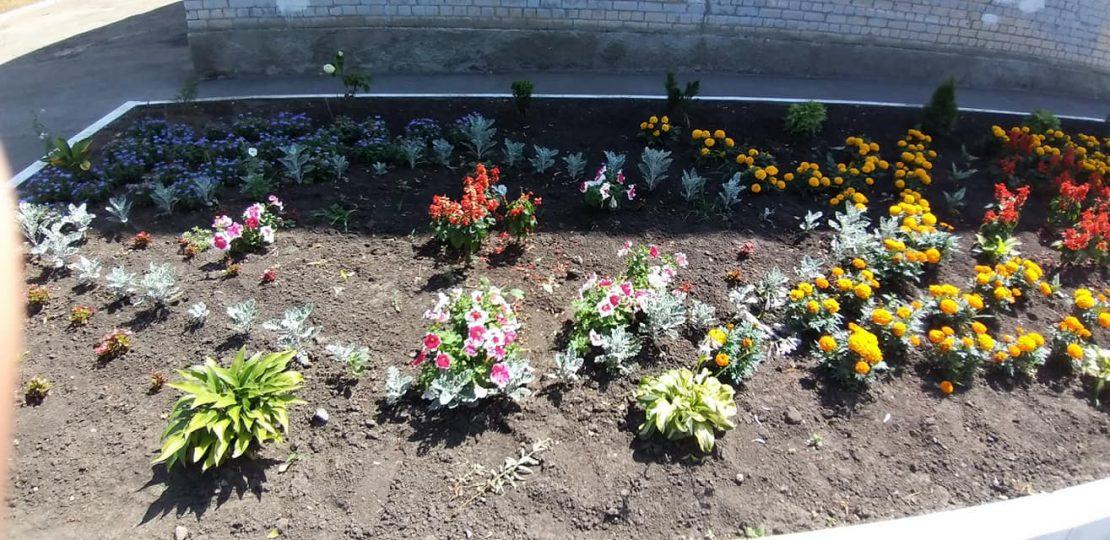 Новости Харькова: Детские площадки разгромили вандалы