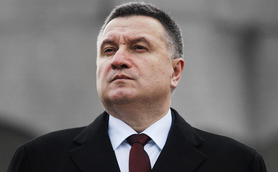 Новости Харькова: Карасев не верит в участие Авакова в выборах