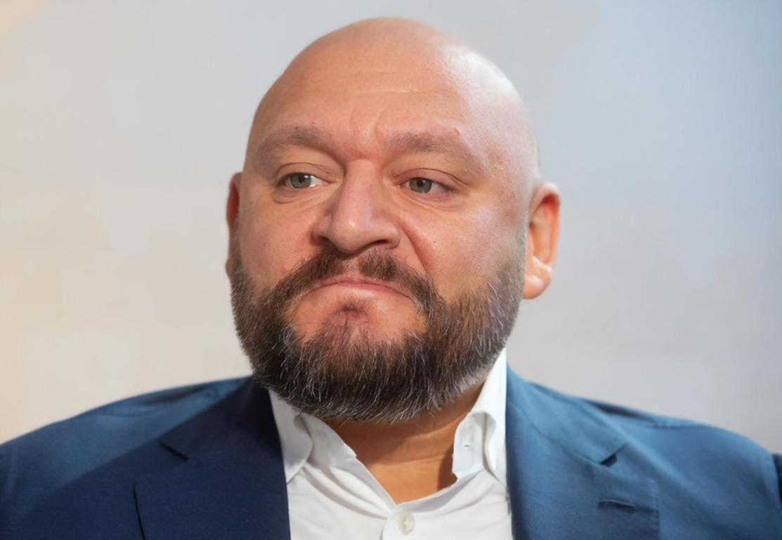 Новости Харькова: Добкин заказал фейковую социологию