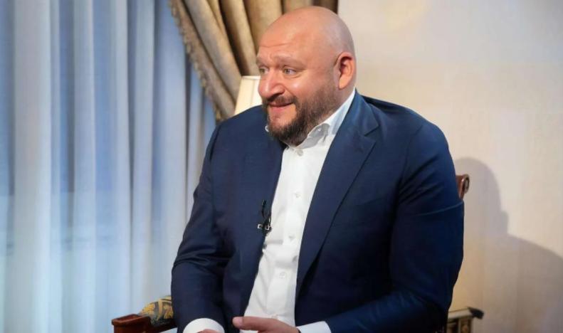Новости Харькова: Почему Добкина не поддерживают СМИ