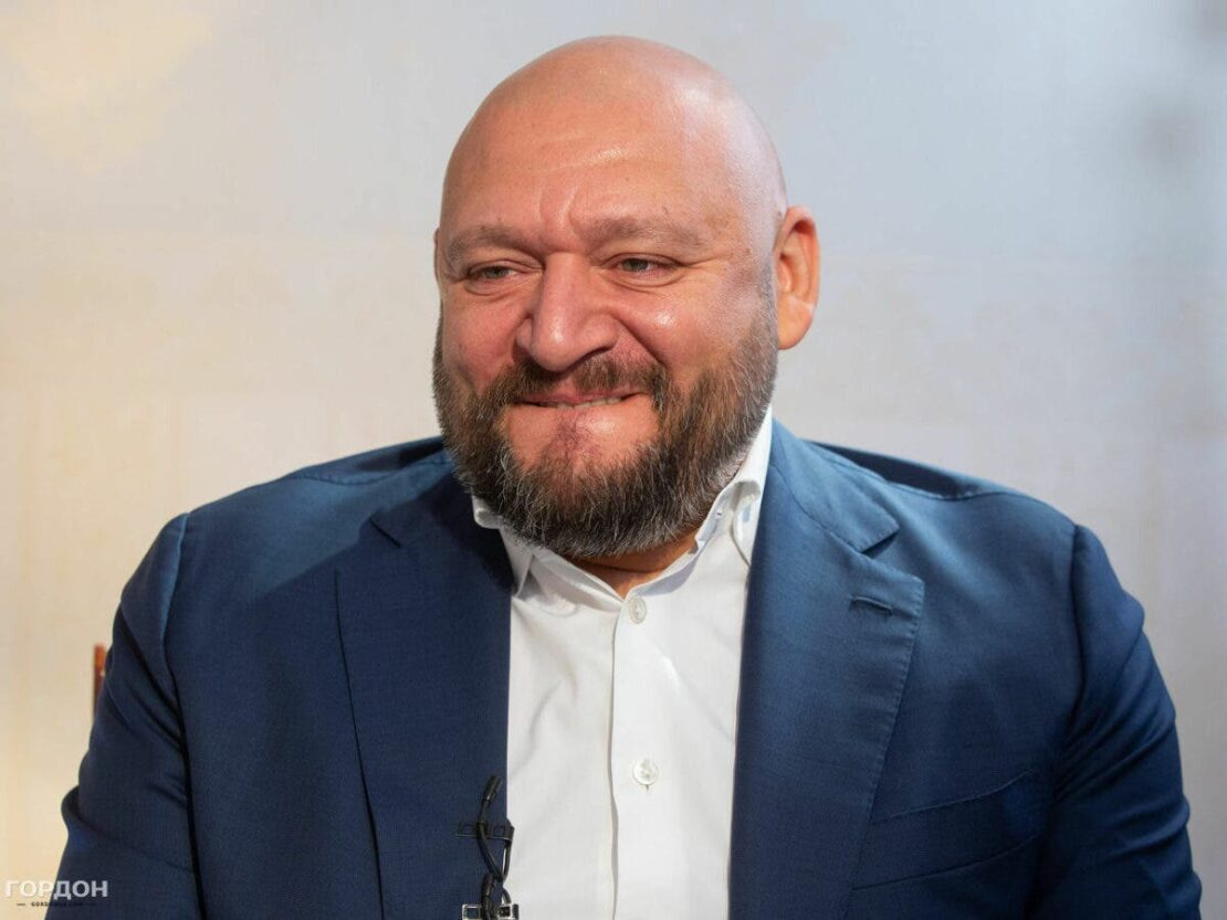 Новости Харькова: Добкин подтасовал соцопрос