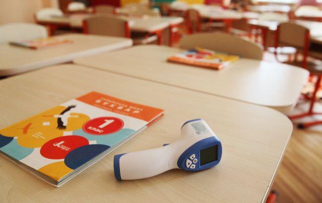 Новости Харькова: ВОЗ рекомендует тестировать школьников на COVID-19