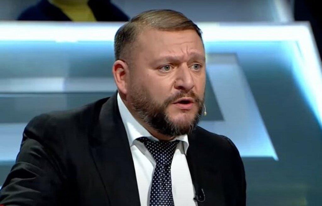 Новости Харькова: Соросята помогают Добкину на выборах мэра