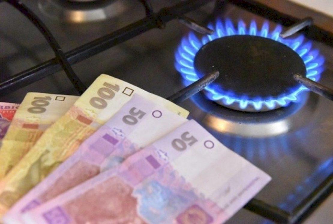Новости Харькова: повышение цен на газ