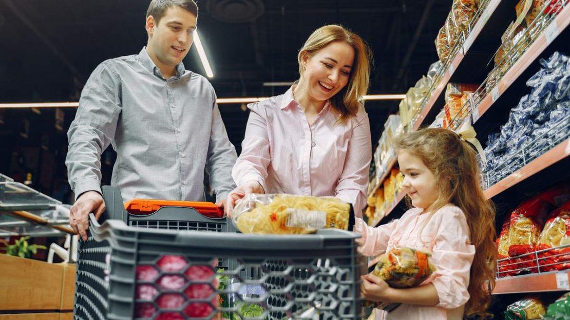 Новости Харькова: цены на продукты в Харькове