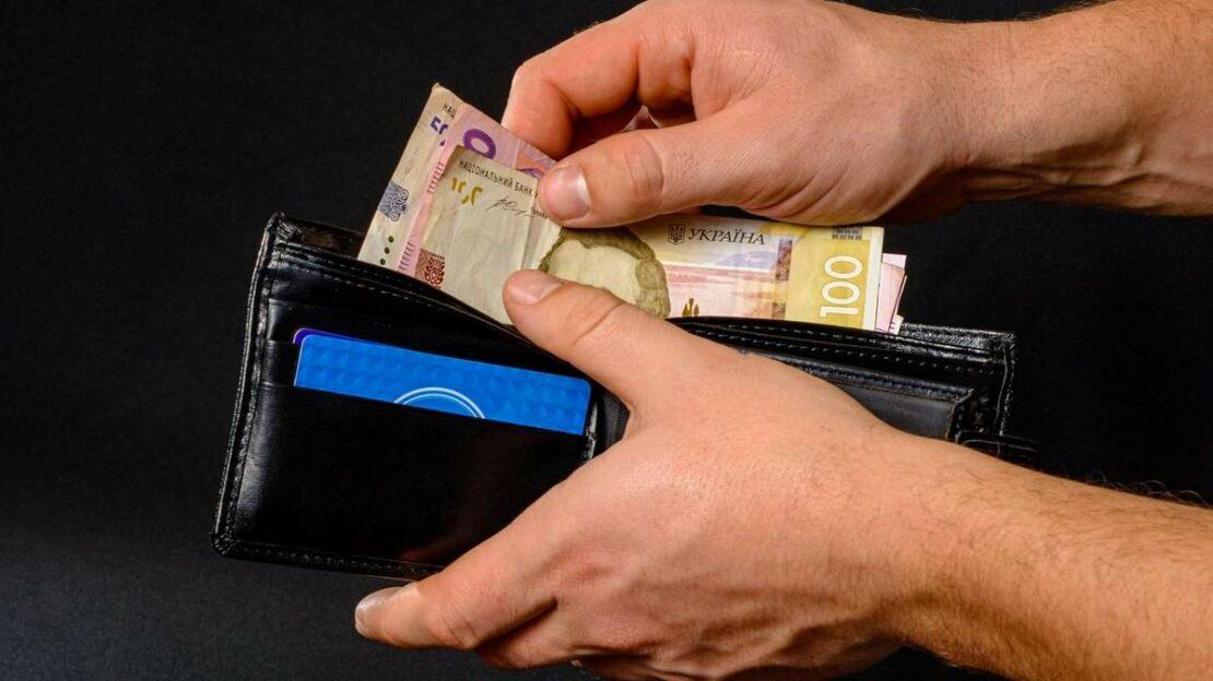Новости Харькова: выплаты за убытки во время карантина