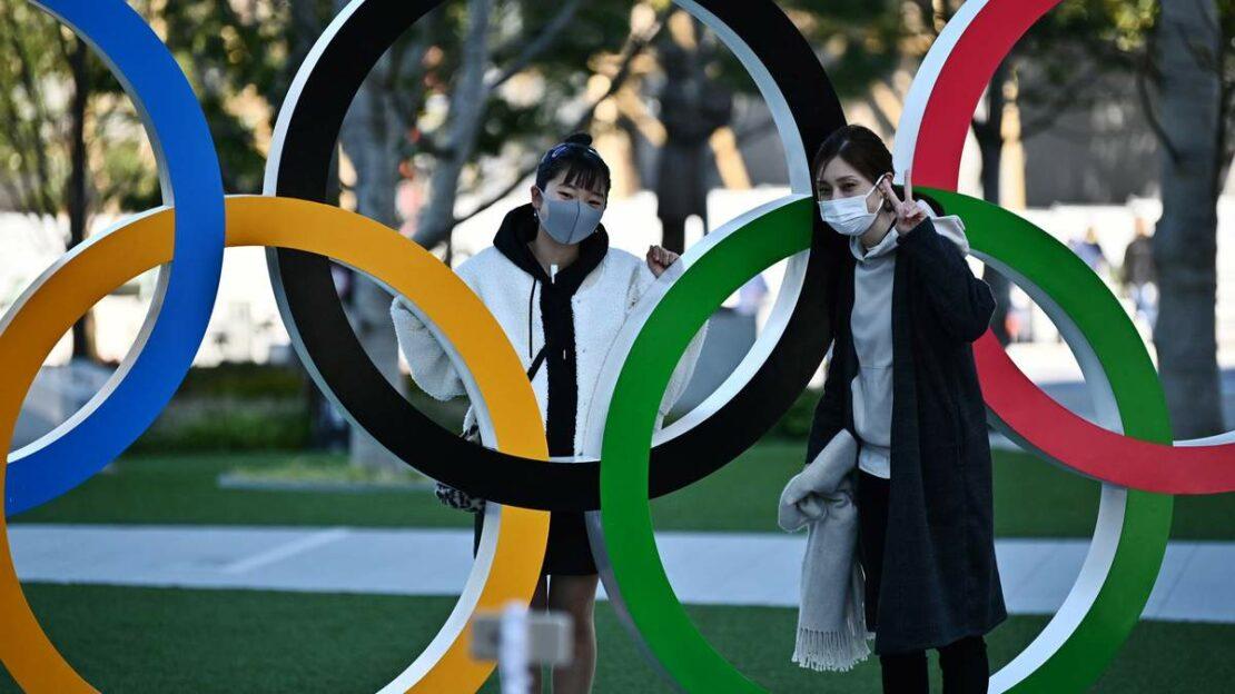 Новости Харькова: расписание олимпийских соревнований