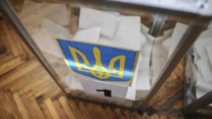 Новости Харькова: предвыборная гонка будет напряженной
