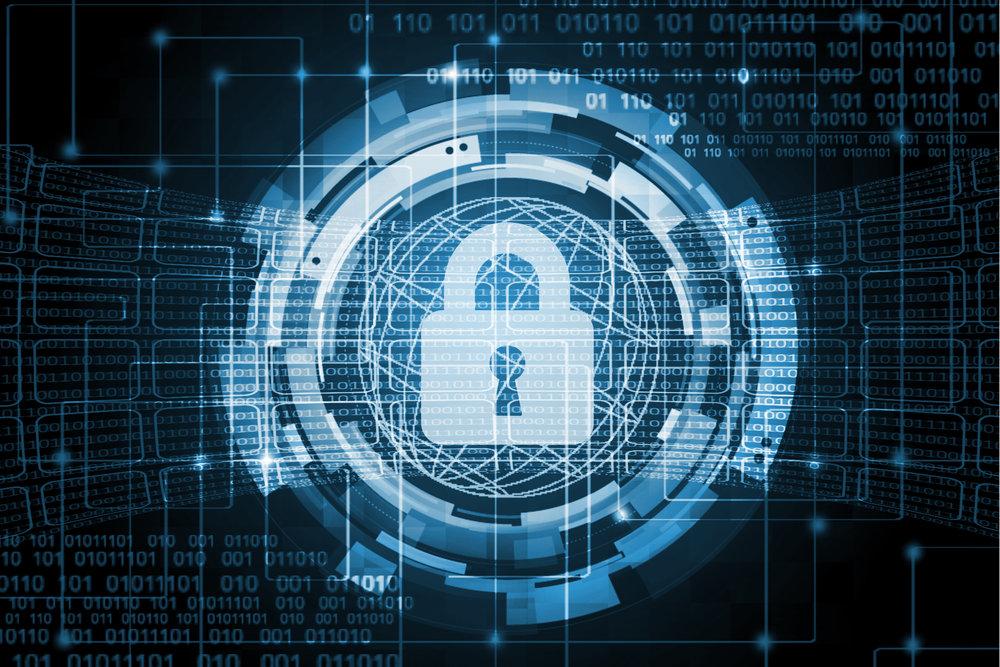 Харьковские электронщики выиграли конкурс по кибербезопасности