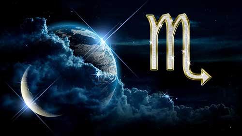 Новости Харькова: Гороскоп на 19.07.2021 для всех знаков Зодиака