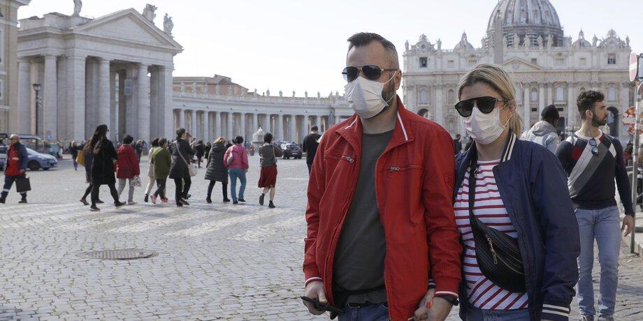 Новости Харькова: туризм без ограничений, или куда можно поехать