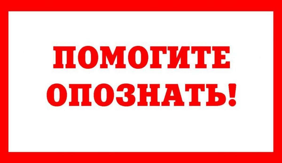 Новости Харькова: Труп неизвестной женщины на пляже в Чугуеве