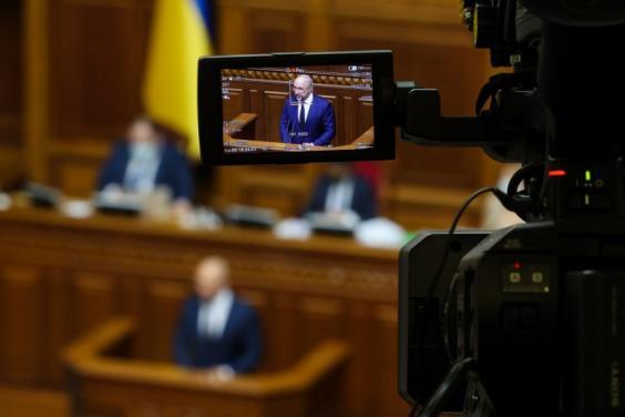 Новости Харькова: выплаты для пожилых людей