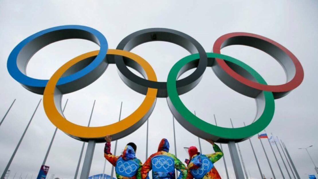 Олимпиада в Токио-2020: Дарья Белодед завоевала первую медаль