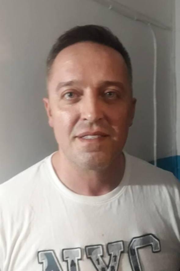 Новости Харькова: турок сбежал из зала суда