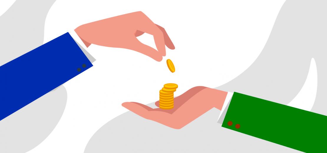 Новости Харькова: долги не будут списываться автоматически