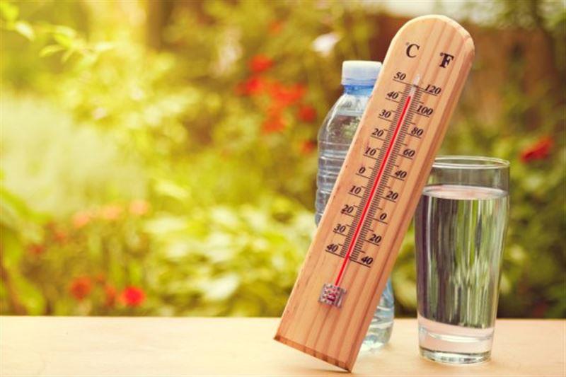 Новости Харькова: прогноз погоды на 01.08.2021