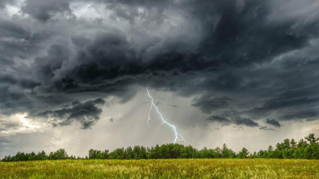 Новости Харькова: Погода в Харькове в пятницу, 27 августа