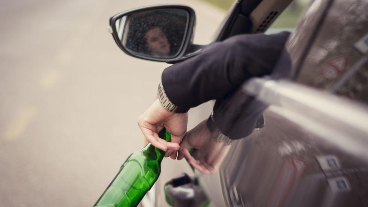 Новости Харькова: как заработать на водителях-нарушителях