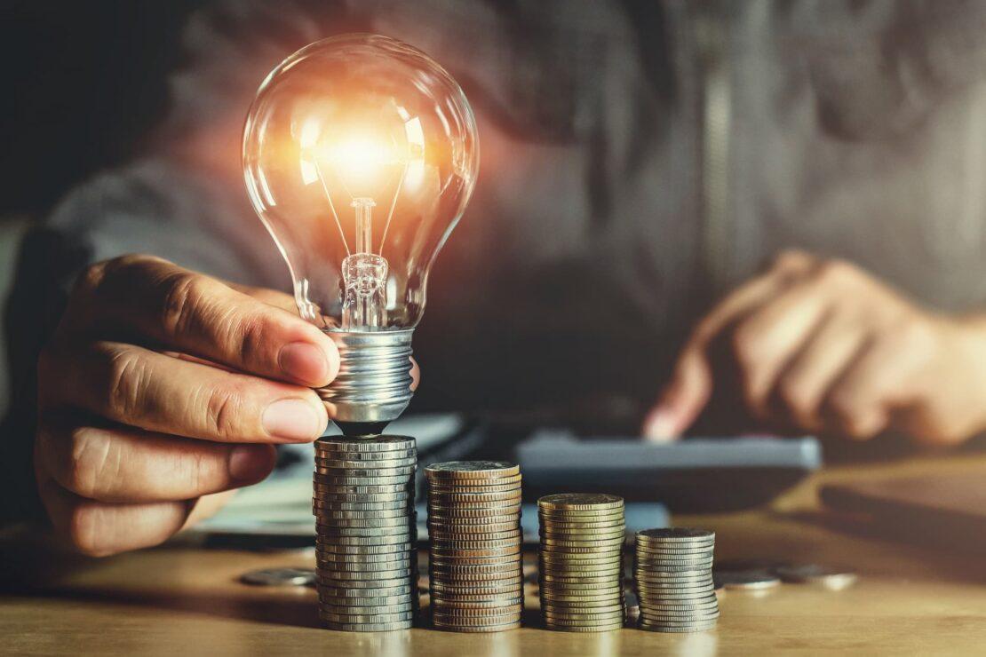 Электричество в Харькове подешевеет: новые тарифы для населения