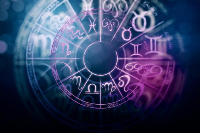 Гороскоп для всех знаков Зодиака на пятницу, 27 августа