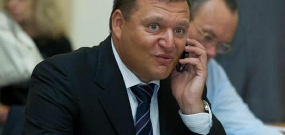Новости Харькова: раскрылся очередной обман Добкина