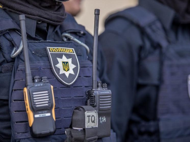 Новости Харькова: Полицейские попались на взятке