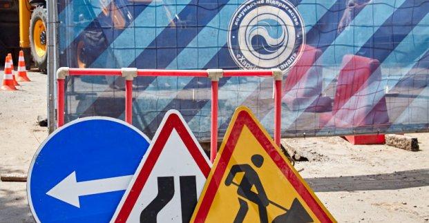 Новости Харькова: На Новых Домах 3 августа отключат воду (адреса)