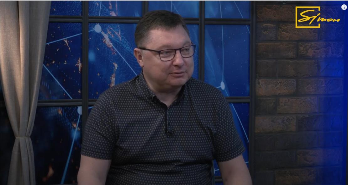 Новости Харькова: Как власть реагирует на обращения харьковчан