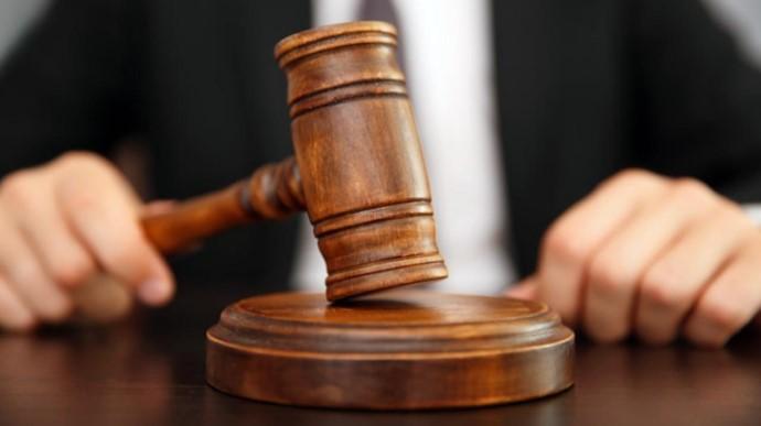 Новости Харькова: суд наказал женщину за фото в соцсетях