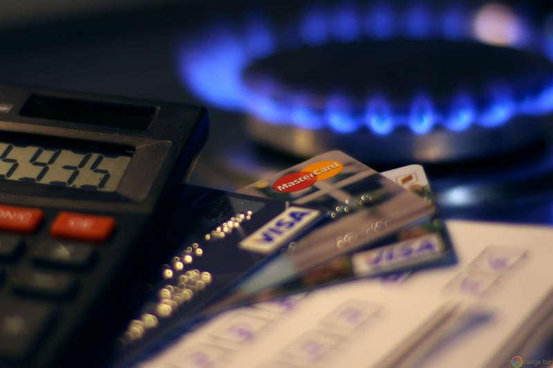 Новости Харькова: Долги тепловиков за газ растут