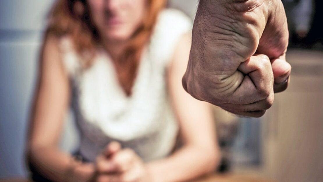 Новости Харькова: Жителя Старого Салтова будут судить за домашнее насилие